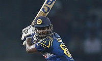 ICC clears doping charges against Kusal Perera