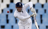 Alex Hales, Nick Compton receive support from Joe Root