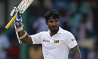 FICA Chief Tony Irish questions WADA program after Kusal Perera clean chit