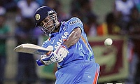Dhoni blitz helps Rising Pune Supergiants avoid wooden spoon