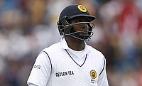 Angelo Mathews rues poor batting display at Headingley