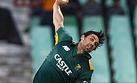 Sussex sign David Wiese for NatWest Twenty20 Blast