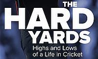 The Hard Yards - Michael Yardy