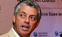 ICC planning big reforms including Test leagues