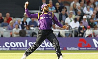 Adil Rashid signs contract extension with Yorkshire