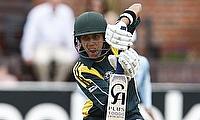 Bismah Maroof named Pakistan Women's T20I skipper