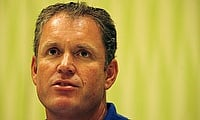 It was easy to lure big names for CPL 2016 - Tom Moody