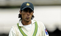 Mohammad Amir aims to be the best bowler in England series