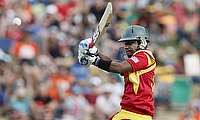 Zimbabwe stun India by two runs to go 1-0 up