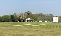Penkridge CC 20th June Blog