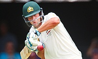 Australian Test-quartet to attend training camp in Chennai