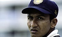 BCCI appoints Sanjay Bangar as batting coach for West Indies tour