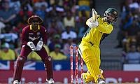 Wade, Hazlewood guide Australia to tri-series triumph