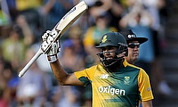 Hashim Amla excited about his maiden stint in CPL