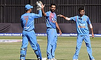 It was a short, but eventful tour of Zimbabwe for a young and inexperienced Indian squad