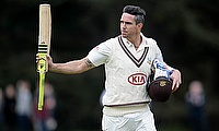Kevin Pietersen to play T20 charity match in England