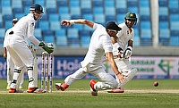 England-Pakistan Test series will not be one sided - Azhar Mahmood