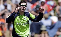 George Dockrell has played 52 ODIs for Ireland.