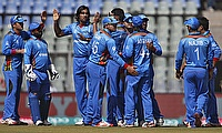 Afghanistan looking to host bilateral ODIs in India