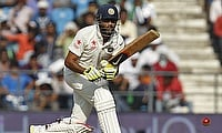 India dominate tour game after fifties from Kohli, Rahul, Jadeja