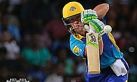 CPL franchises finalise replacements for South African internationals