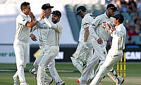 Two-tier Test system gets NZC backing