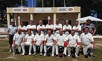 Blackheath Rugby CC