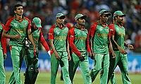 Aaqib Javed set for a short coaching stint in Bangladesh