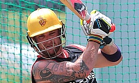 McCullum feels CPL will play a significant role in developing West Indies cricket