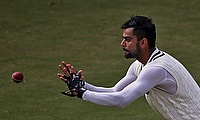 Can Virat Kohli lead India to another win?