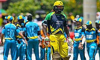 How will the Jamaica Tallawahs respond to their defeat to the Zouks last time out?