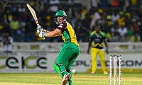 Who will win as Jamaica Tallawahs take on Guyana Amazon Warriors?