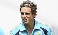 Cricket Australia hand fine to Steve O'Keefe