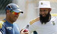 We will pick our best playing XI - Russell Domingo