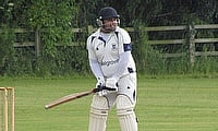 Penkridge CC 23rd August Blog