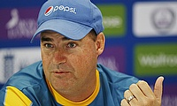 Mickey Arthur wants an improved performance from Pakistan in the limited overs game.