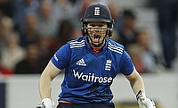 Eoin Morgan yet to decide about Bangladesh tour participation