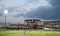 Middlesex CCC statement on New Domestic T20