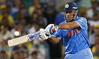 India need comprehensive series win to rise in ODI rankings