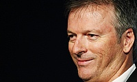 Steve Waugh has expressed his interest in the national selector role