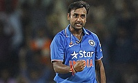 Amit Mishra five-fer spins India to series victory