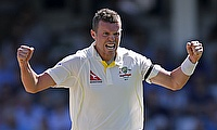 Australia pick Peter Siddle over Joe Mennie for Perth Test