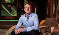 Graeme Swann is a part of BT Sport expert panel