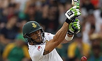 Faf du Plessis found guilty of ball tampering - ICC