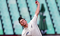 Trent Boult ruled out of second Test against Pakistan in Hamilton
