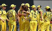 Australia will be keen to complete a 5-0 series whitewash against South Africa