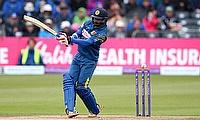 Mendis, Tharanga lead Sri Lanka to tri-series triumph