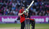 England add Jennings, Dawson to Test squad