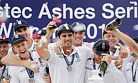 Day-night Ashes Test yet to be finalised