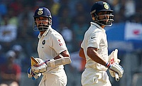 Kohli, Vijay tons deflate England's fightback attempt
